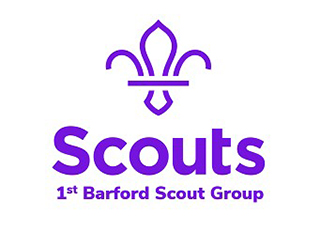 Barford 1st Scouts